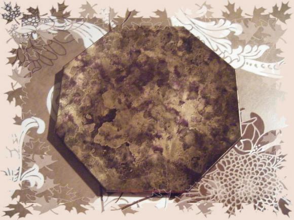 http://idkdo-iddko.cowblog.fr/images/assiette1.jpg