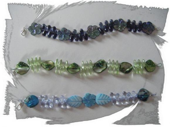 http://idkdo-iddko.cowblog.fr/images/bracelets1-copie-3.jpg