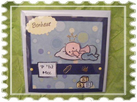 http://idkdo-iddko.cowblog.fr/images/carte95-copie-1.jpg