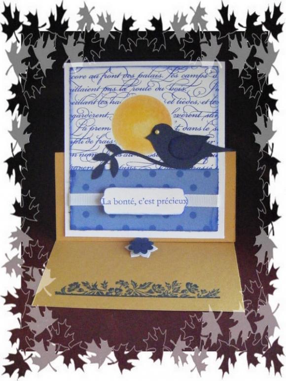http://idkdo-iddko.cowblog.fr/images/cartechevaletsu.jpg