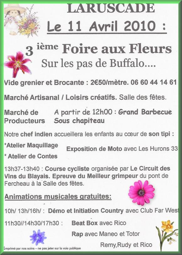 http://idkdo-iddko.cowblog.fr/images/foirefleursLaruscade110420100.jpg