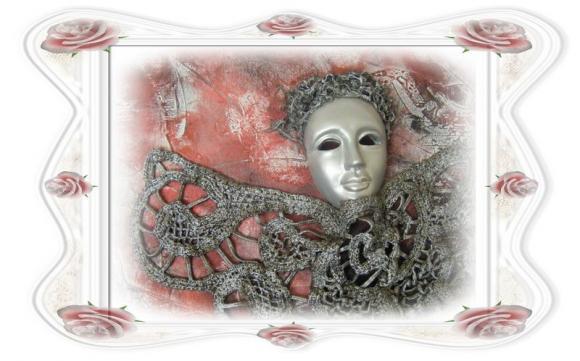 http://idkdo-iddko.cowblog.fr/images/powertex6.jpg